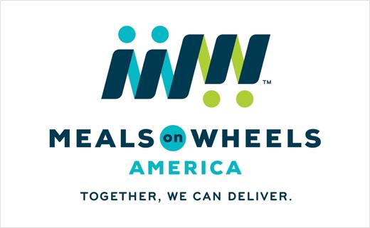 Meals on Wheel