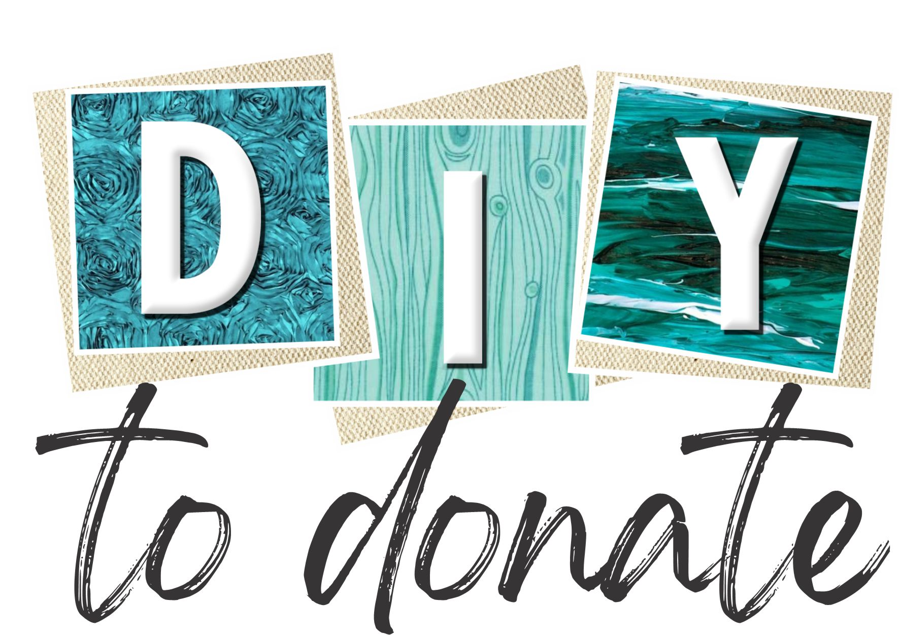 These featured charities have been chosen because they accept handmade items and a highly rated by the Charity Navigator. #diytodonate #charities #featured #featuredcharity #charity #giveback #handmade #donatehandmade