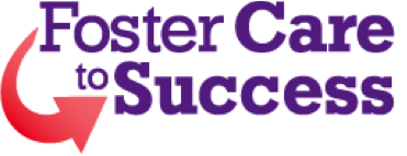 Foster Care to Success