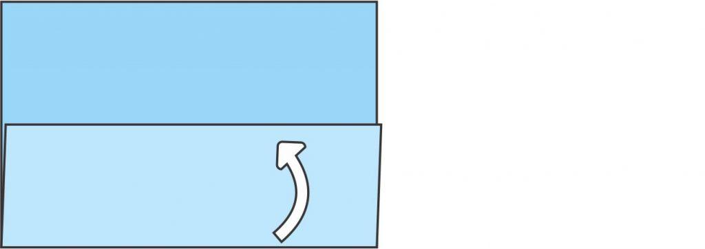 Washcloth instructions
