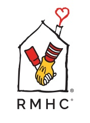 Donate Items to Ronald McDonald House Chairty