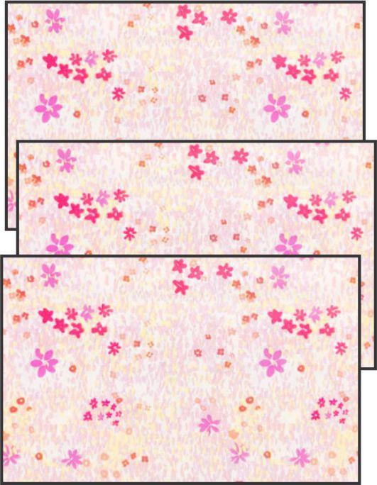 Tissue Holder Step 1