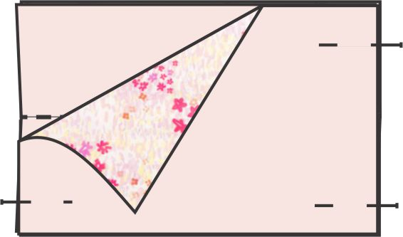 Tissue Holder Step 4