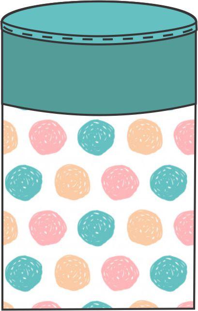 Easy-pillowcase-step7