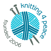 Knitting4Peace