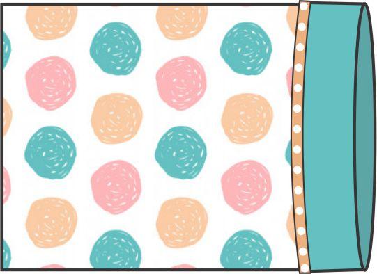Easy DIY Pillowcase Step11